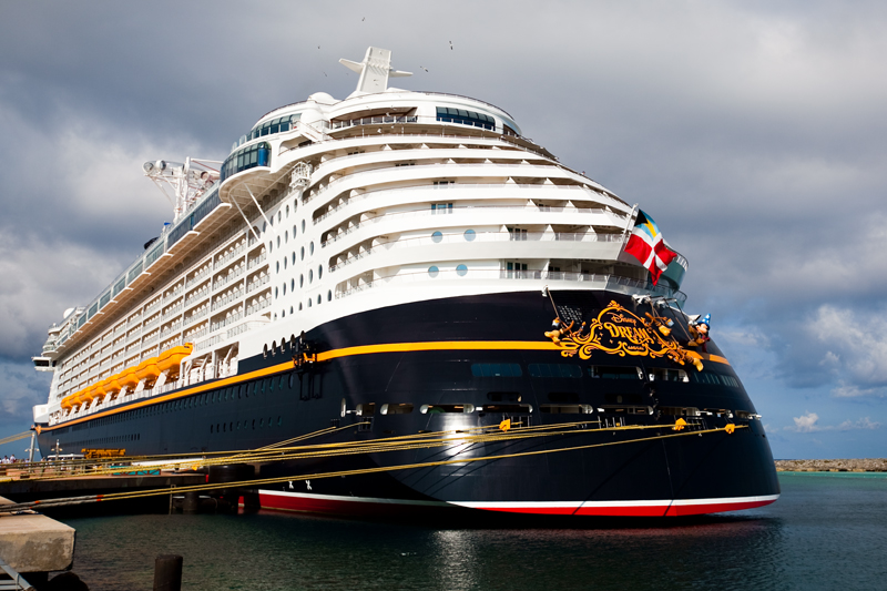 Walt Disney Cruise Ship 4 Jpg Pictures To Pin On Pinterest