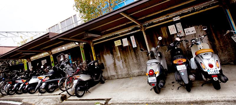 kamakura motorcycles