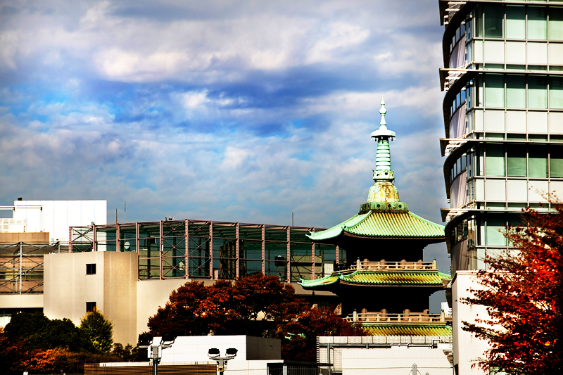 edo_tokyo_museum