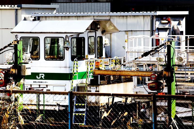 tokyo_trainyard