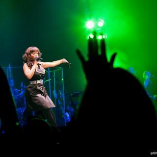 american-idol3