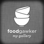 foodgawker-gallery