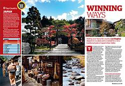 wanderlust-magazine