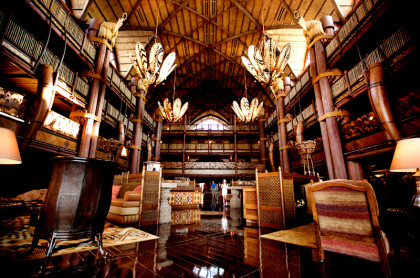 animal-kingdom-lodge-1