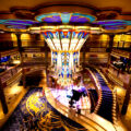 disney-cruise-line-dream-boat-tour-10