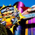 islands-of-adventure-marvel-super-hero-island-3