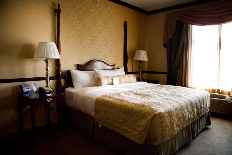 ayres-suites-yorba-linda-tour-2