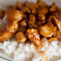 chicken-teriyaki-1