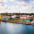 disney-cruise-line-dream-nassau-port-1