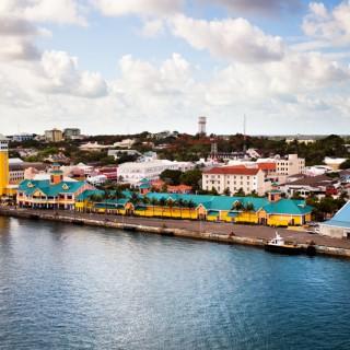 Disney Dream Cruise | Bahamas | Nassau Port of Call