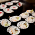 homemade-sushi-10