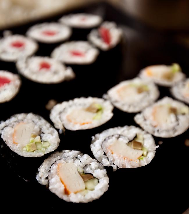 homemade-sushi-10