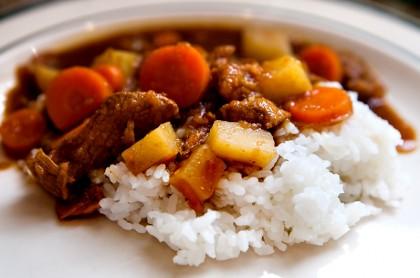 japanese-curry-katsu-kare