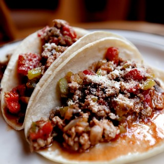 ground-turkey-fajitas-1