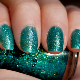 Opinions | Sinful Colors Nail Junkie