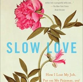 slowlovecover