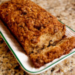 apple-cranberry-streusel-bread-3