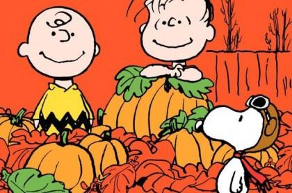 great-pumpkin-charlie-brown