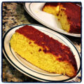 homemade-cornbread
