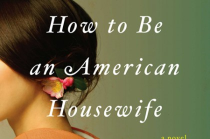 how-to-be-an-american-housewife-cover