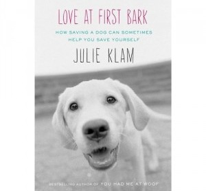love-at-first-bark