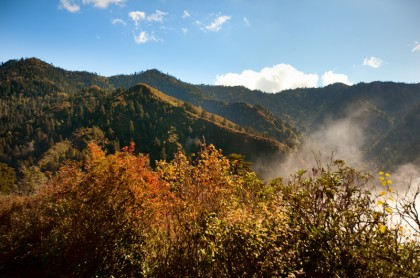 smoky-mountain-hiking-alum-cave-bluffs-mt-leconte-12