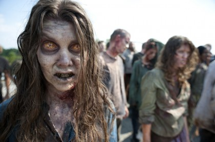 the-walking-dead-season-2-zombie-photo
