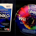 deepak-chopra-leela-wii-2