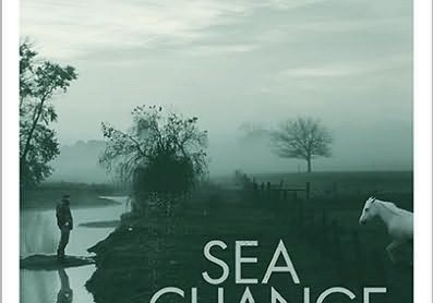seachangebookcover