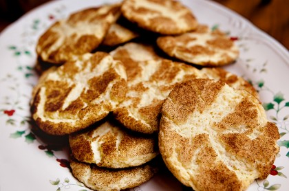snickerdoodle-cinnamon-sugar-cookies