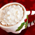 christmas-eve-2011-tradition-salted-caramel-cocoa-2