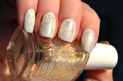 essie-luxeffects-shine-of-the-times-1