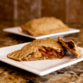 homemade-apple-cinnamon-pop-tart-with-oat-flour-12