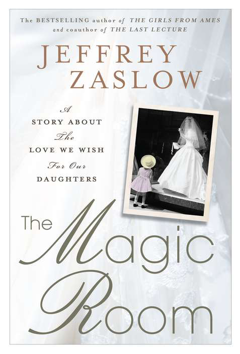 the-magic-room-book-cover-jeffrey-zaslow
