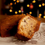 moist-banana-nut-bread-1
