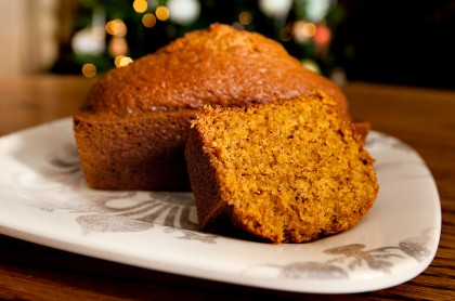 pumpking-gingerbread-recipe-2