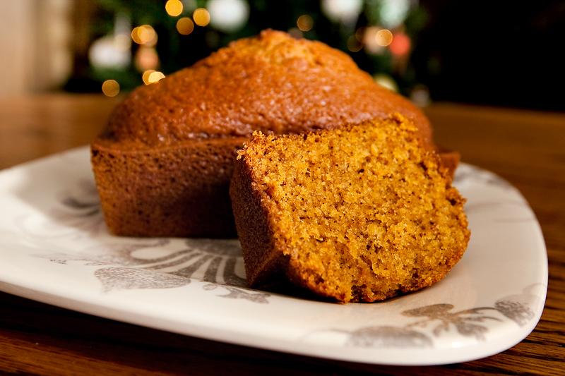 pumpking-gingerbread-recipe-2
