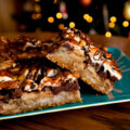 rocky-road-bars-coconut-marshmallow-1