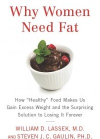why-women-need-fat-book-cover