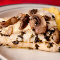 baked-haddock--marinated-mushrooms-1