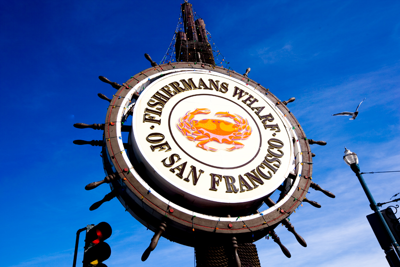 fisherman's-wharf-san-francisco-8