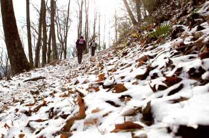 hiking-smoky-mountains-rich-mountain-loop-winter-snow-19