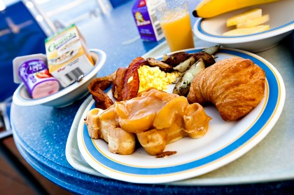 breakfast-topsiders-buffet-3