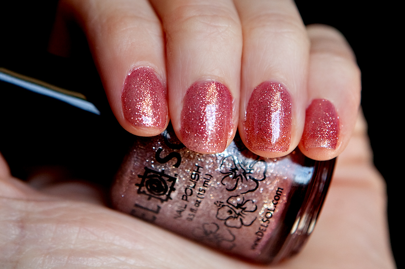 del-sol-color-changing-nail-polish-3