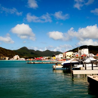 Disney Magic Cruise | Eastern Caribbean | St. Maarten Port of Call
