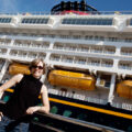 disney-magic-cruise-embarkation-day-10