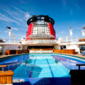 disney-magic-cruise-ship-photos-5