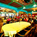 disney-magic-parrot-cay-buffet-1