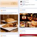 facebook-timeline-preview