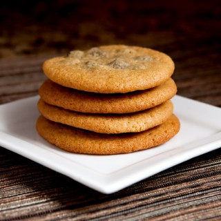 best-chocolate-chip-cookie-13